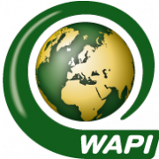 WAPI PATRICK FLYNN AWARD FOR INVESTIGATOR OF THE YEAR 2015 - AWARDED TO THE BROWNSWORD GROUP'S MANAGING DIRECTOR