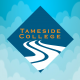 tameside college