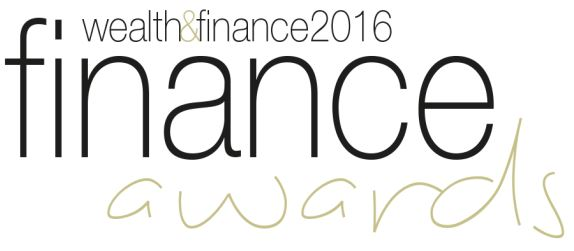 WEALTH & FINANCE AWARDS 2016 - BEST UK INVESTIGATION FIRM