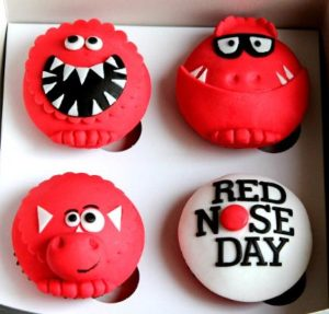 red nose day cupcakes.jpg.opt433x414o0,0s433x414