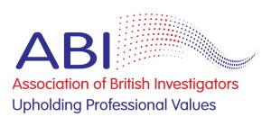 ABI Logo 2016 Col JPEG