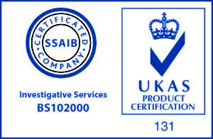 BS102000-Prod-Cert_Logo
