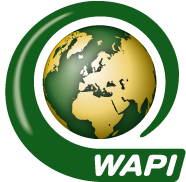 member-world-association-of-private-investigators-wapi